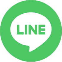 line-RESI STAY