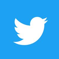 Twitter-RESI STAY