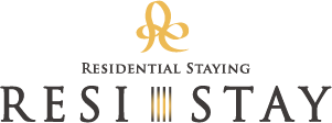 RESIDENTIAL STAYING RESI STAY