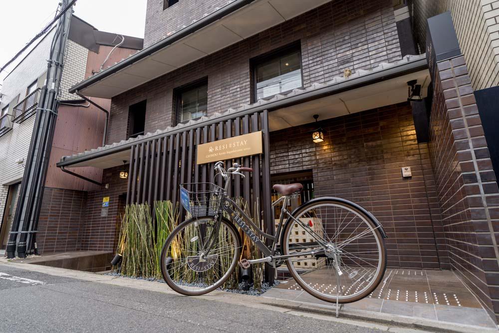 RESISTAY_HigashiyamaSanjo_102_S