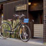 RESISTAY_HigashiyamaSanjo_235_S