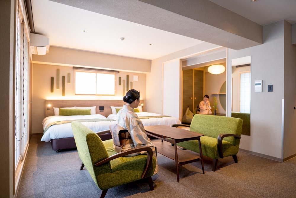 HOTEL SUN CHLORELLA_1027